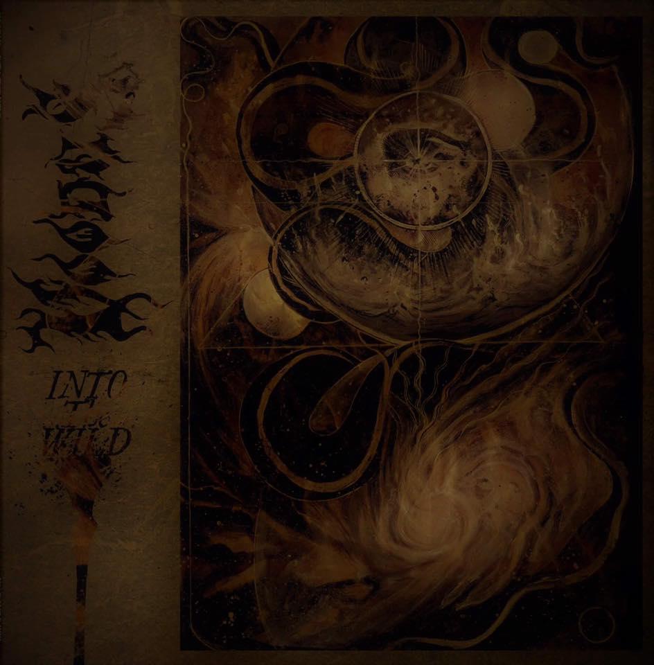 Песен от новия албум на Voodus